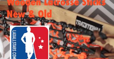 wooden_lacrosse_sticks