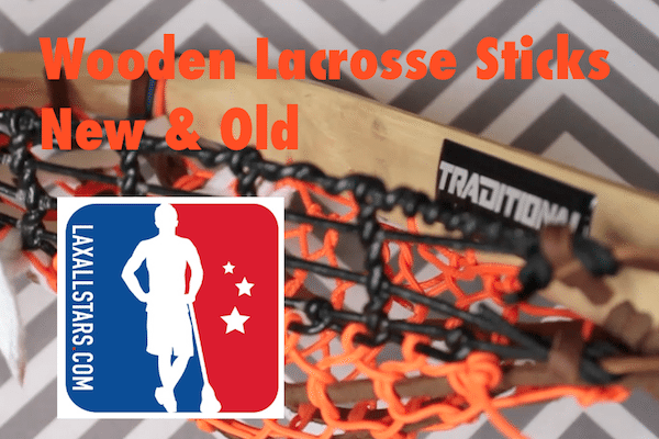 wooden_lacrosse_sticks