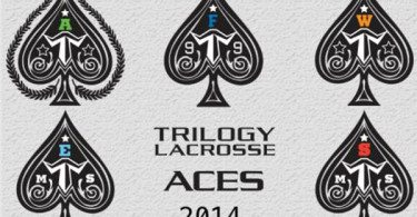 Trilogy Aces