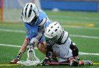making lacrosse safer