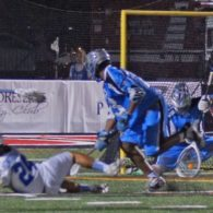 Ohio Machine vs Florida Launch 8.9.14 Major League Lacrosse