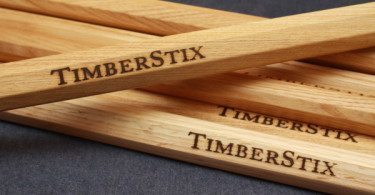 TimberStix