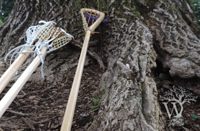 woodlacrossesticks.com