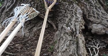 woodlacrossesticks.com