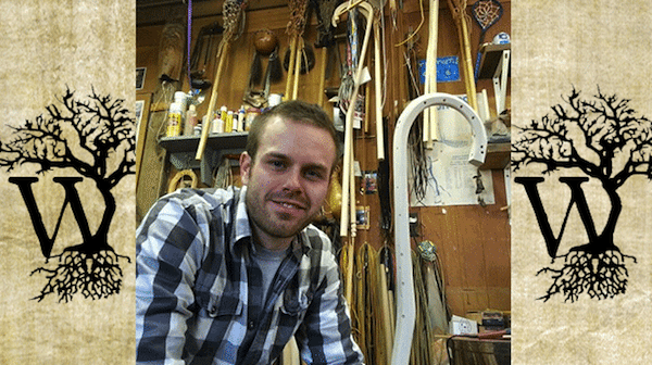 Wooden-lacrosse-sticks-skaggs-blog