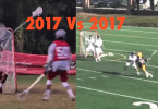 alex_trippi_westy_mclaughlin_2017_lacrosse_recruit