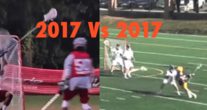alex_trippi_westy_mclaughlin_2017_lacrosse_recruit