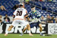 bayhawks_lacrosse_mll