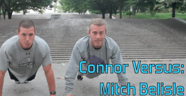 connor_versus_mitch_belisle