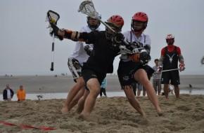 den_haag_beach_lacrosse