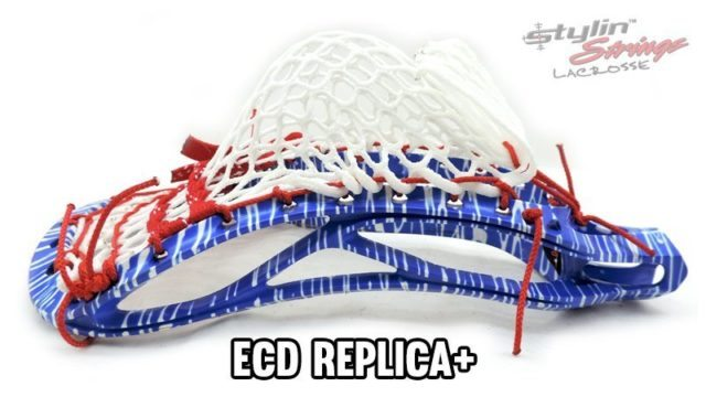 ecd-replica+