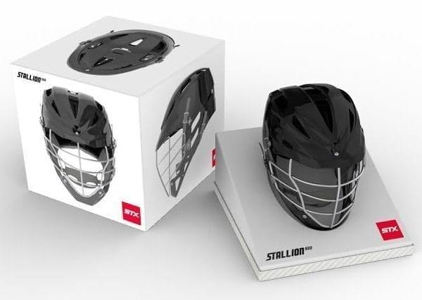 fake_stx_lacrosse_helmet