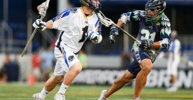 first_to_worst_mll_lacrosse