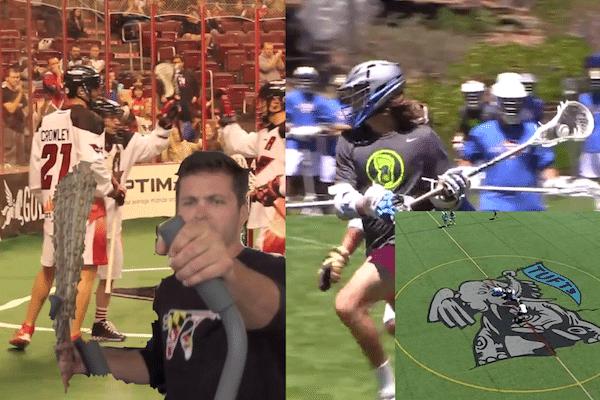 lacrosse_video