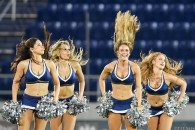 mll_cheerleader