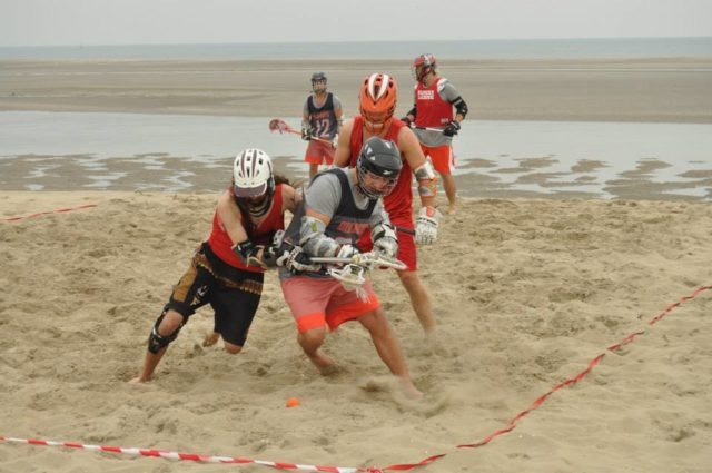 netherlands_beach_lacrosse