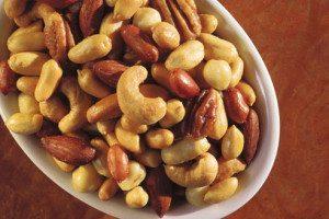 nuts-shot