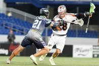 outlaws_lacrosse