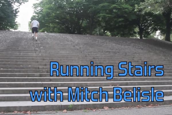 running_stairs_mitch_belisle