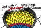 stylinstrings-lacrosse-NFHS-legal-shooting-strings