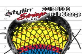 stylinstrings-lacrosse-NFHS-legal-shooting-strings