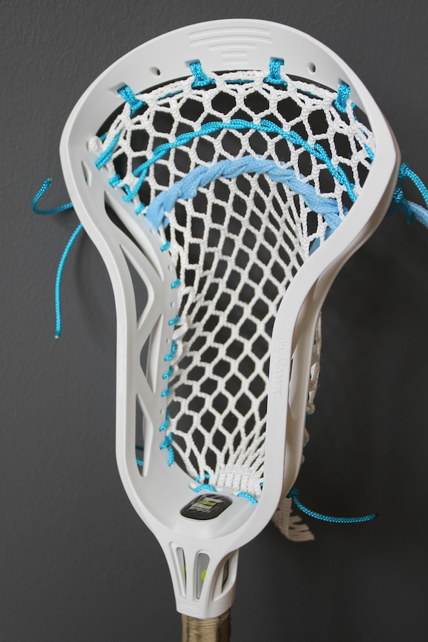The Hawk by Epoch Lacrosse http://youtu.be/OR1rvjqXDHU