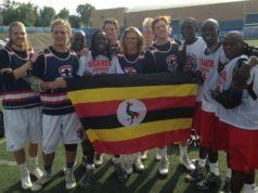 uganda_fca_lacrosse