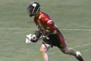 vail_lacrosse_video_tom_maracheck