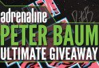 adrenaline lacrosse ultimate Peter Baum Giveaway