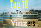 Yinzers Top 10 lacrosse players from Pittsburgh