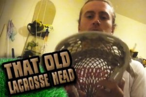 that_old_lacrosse_head_brine_edge
