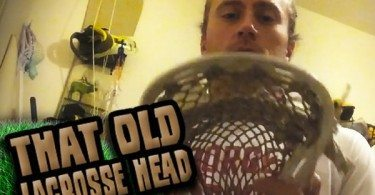 that_old_lacrosse_head_brine_edge