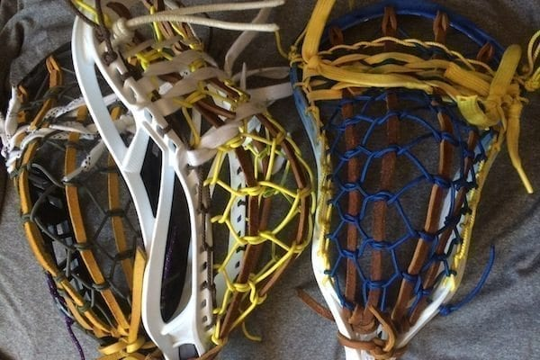 traditional_thursday2 how to string traditional