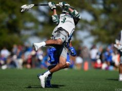 Air Force Loyola Lacrosse how important is fall ball fashion