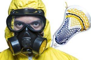 Ebola-lacrosse