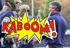 d1 fall ball video explosion weekend lacrosse predictions