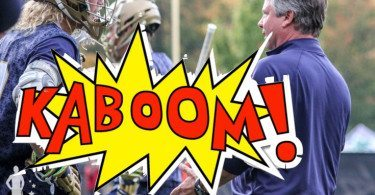 d1 fall ball video explosion