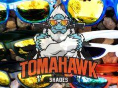 Tomahawk Shades
