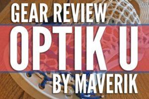 optik-u-feat