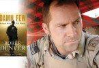 Lifestyles: Rorke Denver the Ultimate Warrior