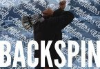 Stick Trick Saturday: Backspin