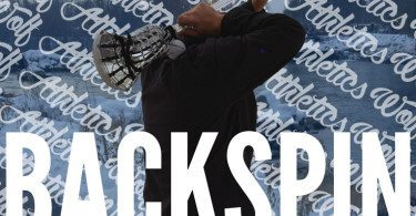 Stick Trick Saturday: Backspin