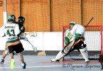 Boxmania, France Europe box lacrosse tournament