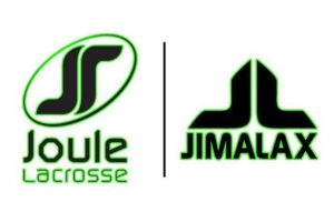 Joule Lacrosse and Jimlax