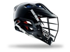 STX Stallion 500 lacrosse helmet stx helmets