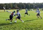great lacrosse clinic
