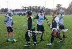Trilogy Lacrosse WWP (15 of 18)