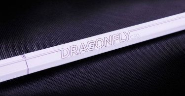 Ty Thompson Pro-Stock Dragonfly