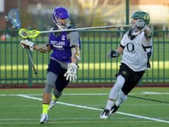lacrosse_news_and_video