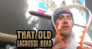 old_lacrosse_head_brine_prophecy